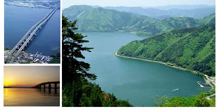 京都琵琶湖
